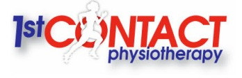 Physiotherapy-Stoke-on-Trent